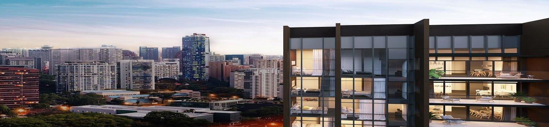 pullman-residences-cityscape-view-newton-singapore