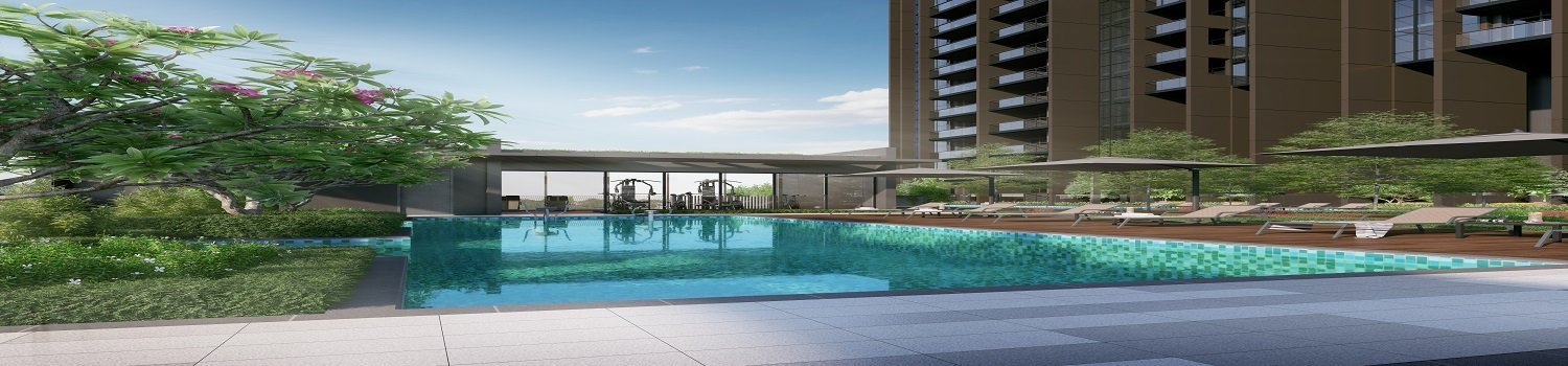 pullman-residences-wellness-pool-and-gym-newton-singapore