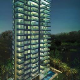 parc-centennial-el-development-singapore
