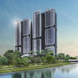 parc-riviera-el-development-singapore