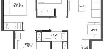 pullman-residences-2-rm-pes-type-b1-p-singapore
