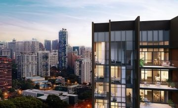 pullman-residences-cityscape-view-singapore