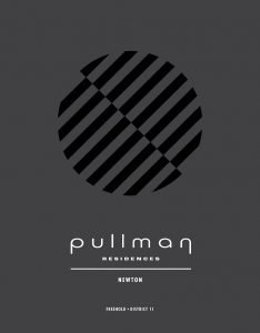 pullman-residences-e-brochure-cover-singapore