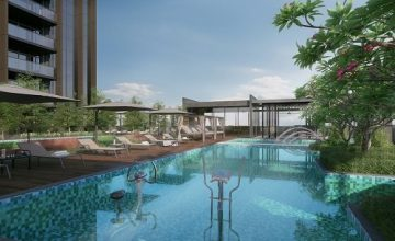 pullman-residences-view-towards-club-lounge-singapore