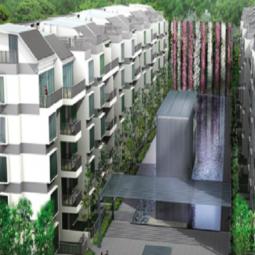 rosewood-suites-el-development-singapore