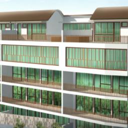 steven-suites-el-development-singapore
