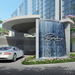 symphony-suites-el-development-singapore
