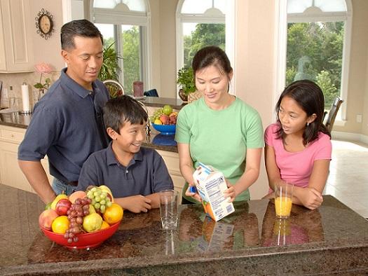 pullman-residences-view-showflat-singapore